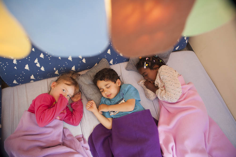 integratives familienzentrum bachpiraten lebenshilfe d ren. Black Bedroom Furniture Sets. Home Design Ideas